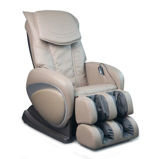 Cozzia Cirrus EC-326G Massage Chair