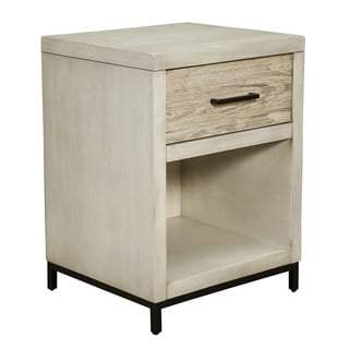 Origins Malibu Nightstand