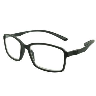 Able Vision R99136-gry-175 Reading Glasses