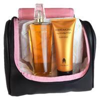Marilyn Miglin Pheromone Women's 2-piece Fragrance Gift Set