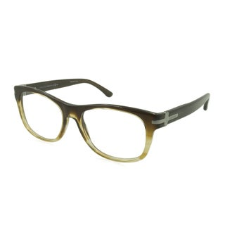 Gucci Readers Reading Glasses Reading Glasses - GG1052 Brown /