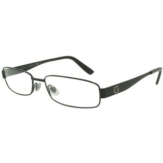 Gucci Readers Reading Glasses Reading Glasses - GG1939 Black /