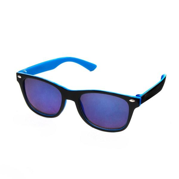 cf5e6db3b Shop Hot Optix Children's Mirrored Sunglasses - Ships To Canada ...