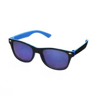 Hot Optix Children's Mirrored Sunglasses