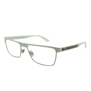 Gucci Readers Reading Glasses Reading Glasses - GG2205 White /