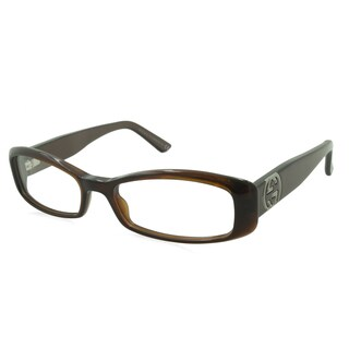 Gucci Readers Reading Glasses Reading Glasses - GG2973 Brown /