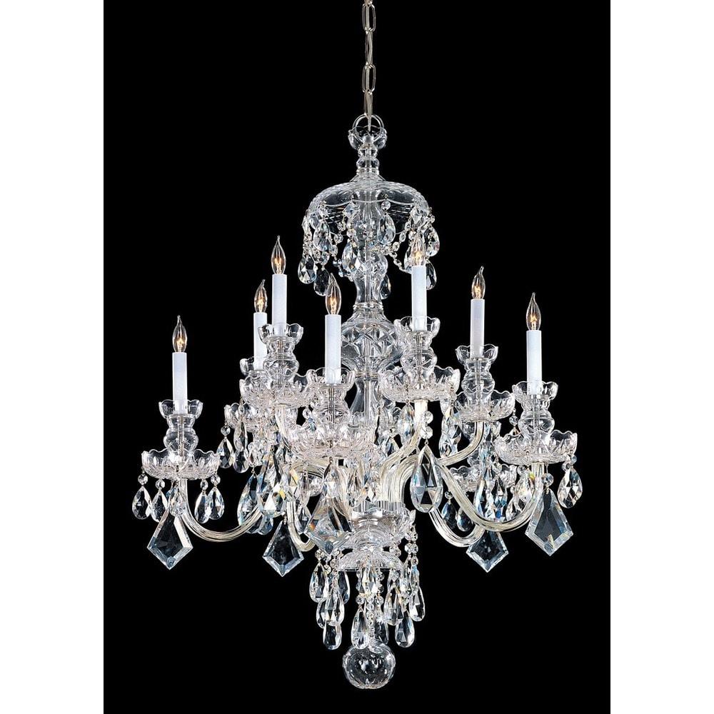Shop Chandelier Crystal Lamp Parts UK | Chandelier Crystal