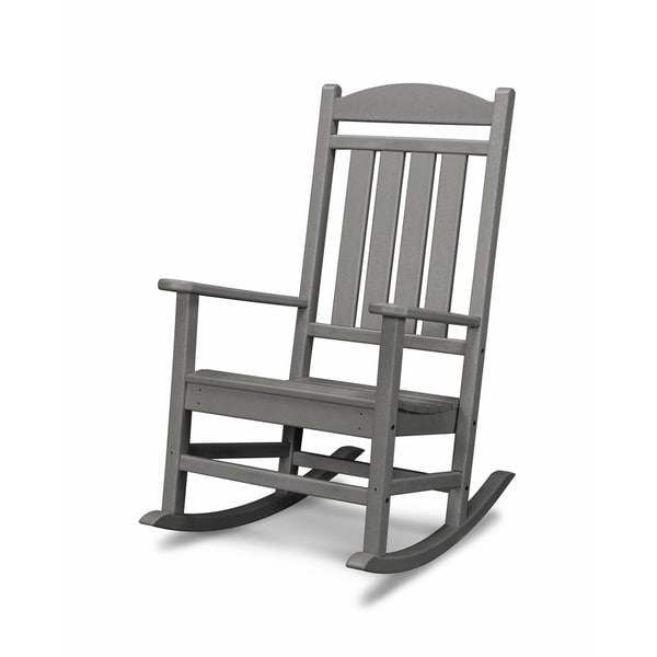 Enjoyable Grey Patio Furniture Find Great Outdoor Seating Dining Andrewgaddart Wooden Chair Designs For Living Room Andrewgaddartcom