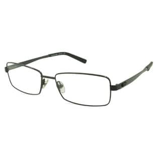 Michael Kors Readers Reading Glasses Reading Glasses - MK173M Gunmetal 53mm /