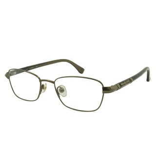 Michael Kors Readers Reading Glasses Reading Glasses - MK357 Brown 49mm /