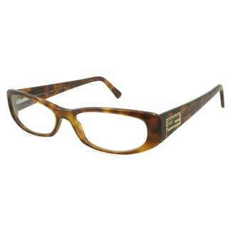 Fendi Readers Reading Glasses Reading Glasses - F717R Havana /