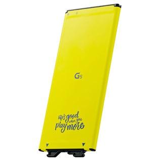 LG G5 Battery BL-42DIF