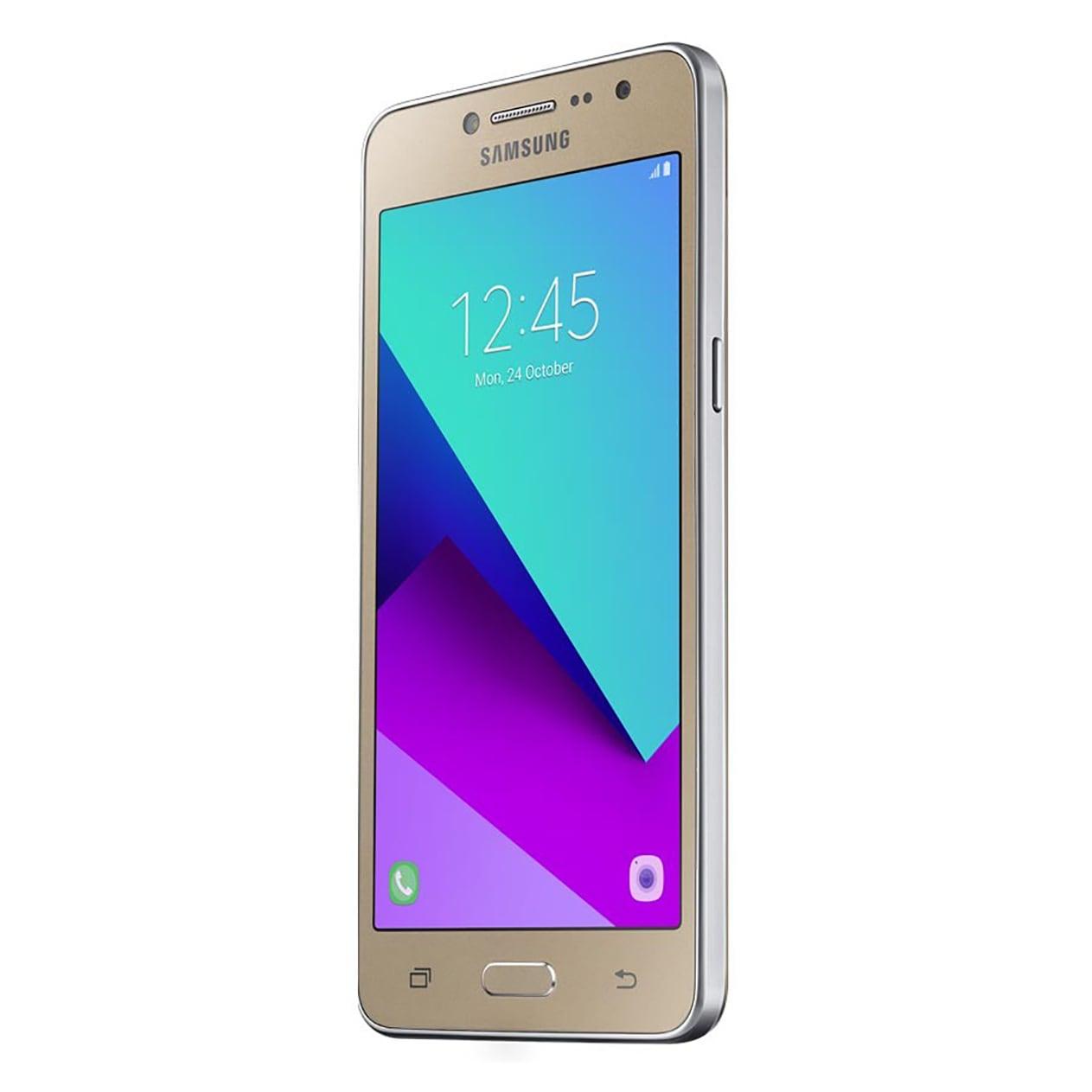Samsung Galaxy J2 Prime G532M Unlocked GSM 4G LTE Quad-Co...