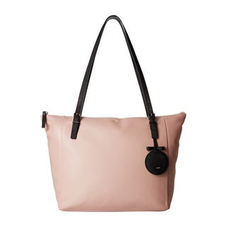 Kate Spade Emma Lane Maya Toasted Wheat Tote Bag