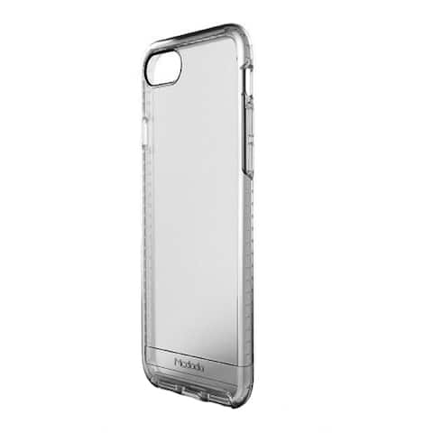 Vaiyer VAPC2800 Apple iPhone 7 Transparent Drop-resistant Slim Case (Available in 4 Colors)
