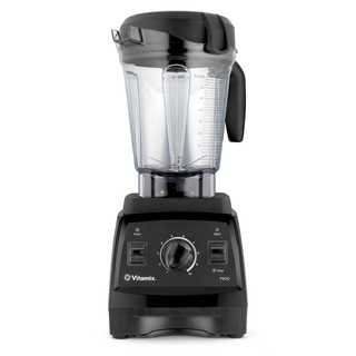 Blenders Shop The Best Deals For Apr 2017