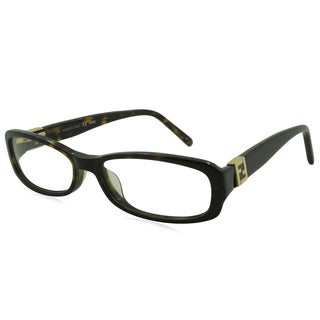 Fendi F996-215-51-100 Reading Glasses