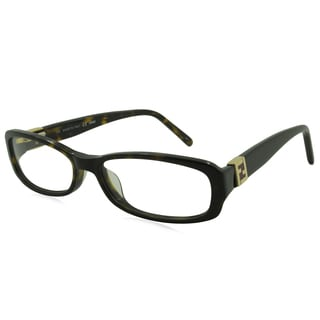 Fendi F996-215-51-FR Rx Eyeglasses