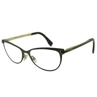 Fendi FF0024-7WG-53-FR Rx Eyeglasses
