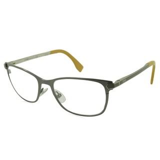 Fendi FF0036-5Z0-52-100 Reading Glasses