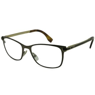 Fendi FF0036-SCG-52-100 Reading Glasses