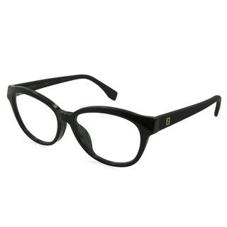 Fendi FF0044/F-64H-53-100 Reading Glasses