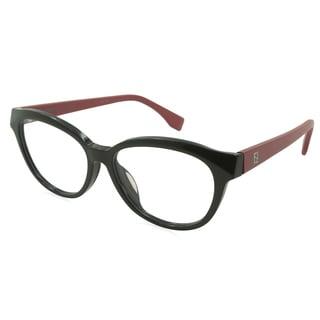 Fendi FF0044/F-MGT-53-100 Reading Glasses