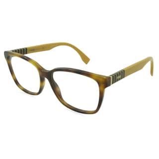 Fendi FF0055-7TA-54-100 Reading Glasses