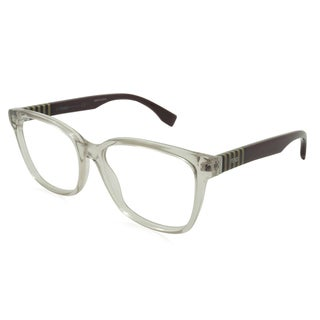 Fendi FF0055-MQX-54-100 Reading Glasses