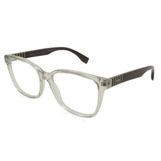 Fendi FF0055-MQX-54-FR Rx Eyeglasses