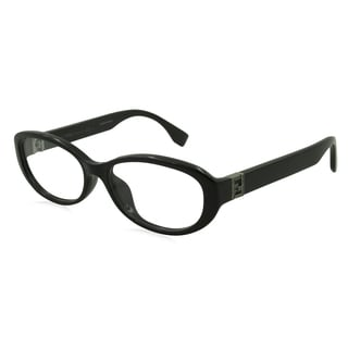 Fendi FF0070/F-D28-53-100 Reading Glasses
