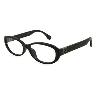 Fendi FF0070/F-D28-53-FR Rx Eyeglasses