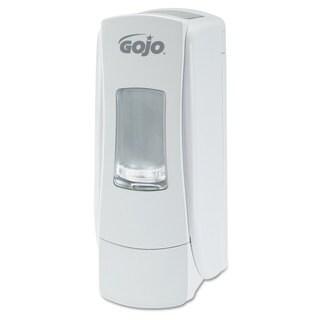 GOJO ADX-7 Dispenser 700mL White 6/Carton