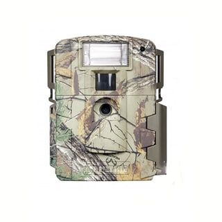 Moultrie Feeders D-80 White Flash Camera