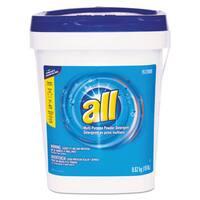 All Alll-Purpose Powder Detergent 19 -pound Tub