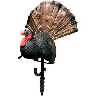 Primos Chicken-On-A-Stick Turkey Decoy