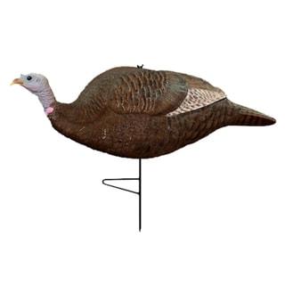 Primos Gobbstopper HD Submissive Hen Turkey Decoy