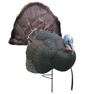 Primos Turkey Decoy B-Mobile