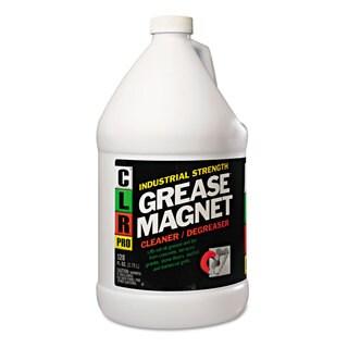 CLR PRO Grease Magnet 1gal Bottle