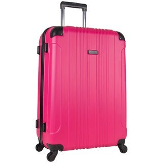 Shop Luggage   Bags   Discover our Best Deals at Overstock.com faa46563c6