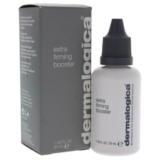 Dermalogica Extra Firming Booster 1-ounce