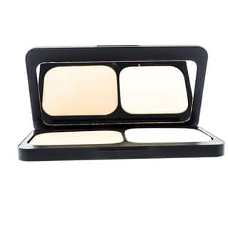 Youngblood Pressed Mineral Foundation|https://ak1.ostkcdn.com/images/products/13926120/P20559003.jpg?impolicy=medium