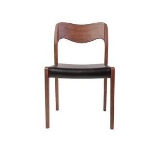 Hans Andersen Home Pobler Chair