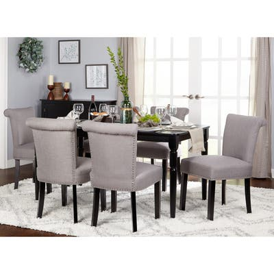 Shabby Chic Kitchen Dining Room Sets Online At
