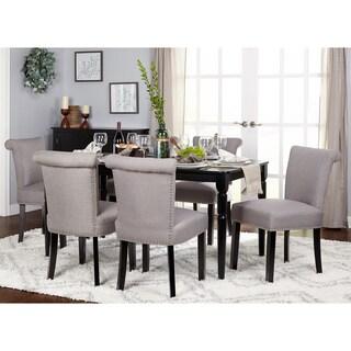 Simple Living Adeline Dining Set|https://ak1.ostkcdn.com/images/products/13926135/P20559278.jpg?_ostk_perf_=percv&impolicy=medium