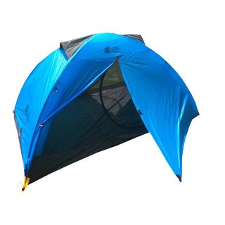 Moose Country Gear Sky View 2-person Tent