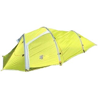 Moose Country Gear Skala European Expedition 4-person Tent