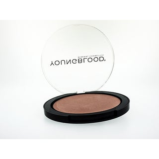 Youngblood Crème Powder Foundation Refill Pan Barely Beige