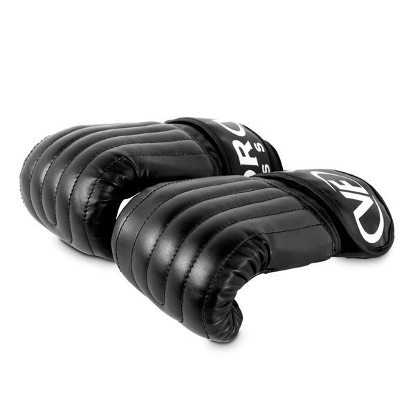 Valor Boxing VB-BG Bag Gloves