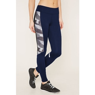 Riviera Women's RAG Active Leggings
